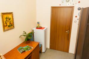 цена номеров в общежитии